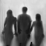 isalebon-Empreinte-01