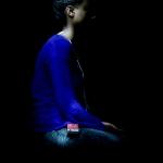 isalebon-Empreinte-09