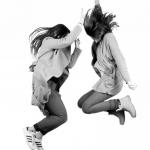isalebon-LaColere-08