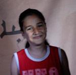 palestineportrait01