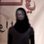 palestineportrait07