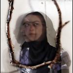 palestinestudio02