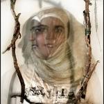 palestinestudio03