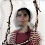 palestinestudio06