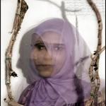palestinestudio07