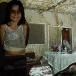 palestineprojection04