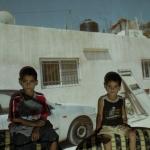 palestineprojection13