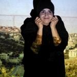 palestineprojection23
