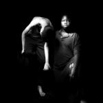 isalebon-Recreation05