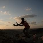 palestinereportage03