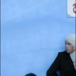 palestinereportage05