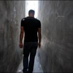 palestinereportage06