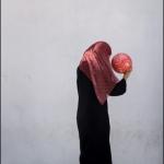 palestinereportage20