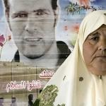 palestinereportage22