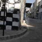 palestinereportage29